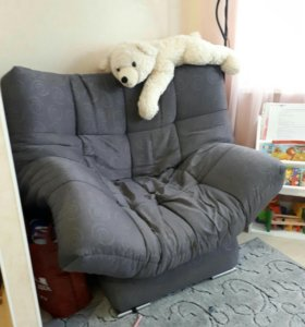 Кресло + диван deninsofas (италия)