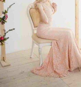 Платье Jovani 93141