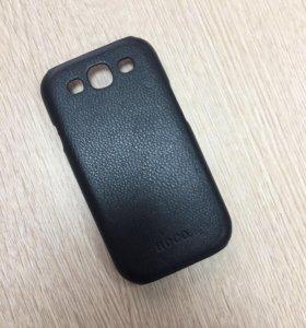 Чехол на Samsung Galaxy S3 - Hoco