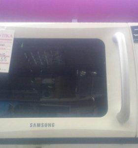 Samsung СВЧ