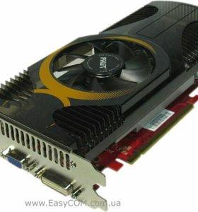 GTS 250 1GB