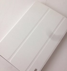 Кейс ipad mini 3 new