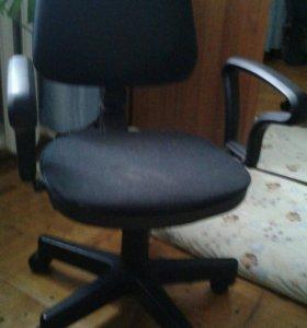 Кресло для инвалида 3 по цене 1