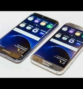 Продам SAMSUNG GALAXY 7 EDGE
