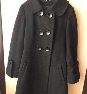 Пальто 42 размер