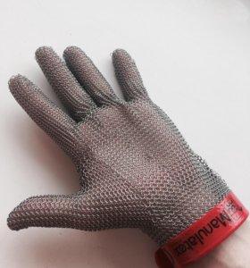 Перчатка Manulatex France для резки