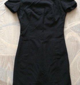 Платье+рубашка+юбка