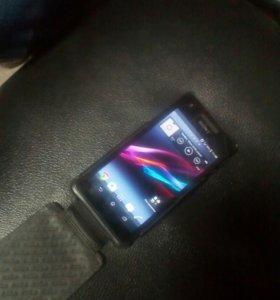Sony LT25