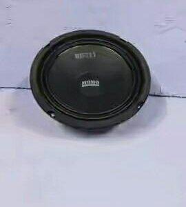 Комалект музыки для авто