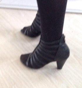 Обувь 200-500р.