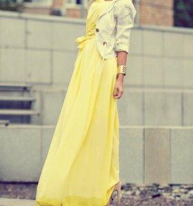 Платье новое 🌟