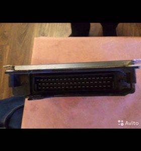 Компьютер На 2109