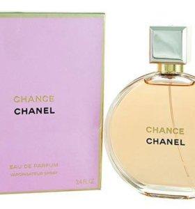 🌷Chance Eau de Parfum Chanel