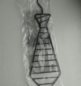 Держатель для галстуков