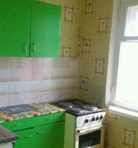 Сдам 1-комнатную квартиру на ул. Депутатской, 27
