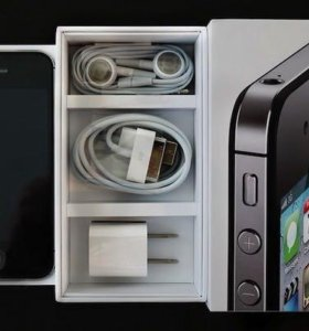 Айфон 4s на 8