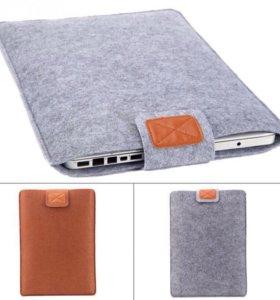 Чехлы 11' для лэптопов/планшетов