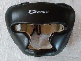 Шлем защита.