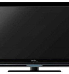 Телевизор ЖК 55 см