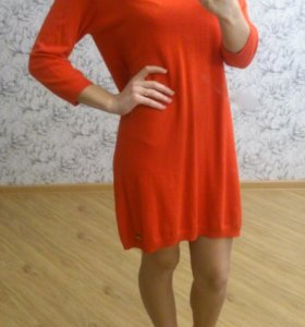 Новое Платье Мohito