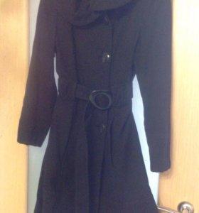 Пальто seppala