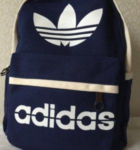 Новый рюкзак 🎒бронь