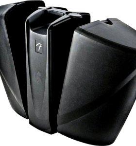 Акустическая система Fender Passport Venue 600