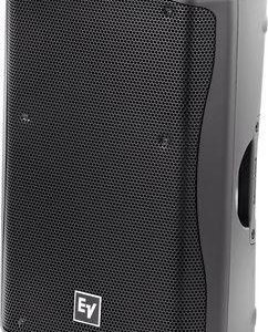 Electro - Voice ZX 5 - 90