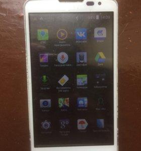 LG X145 L60