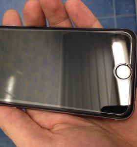 Айфон 6 sg