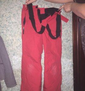 Штаны,шорты