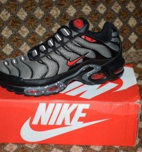 Nike Air Tn