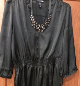 Блуза H&M 👸🏼