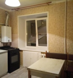 Сдается двухкомнатная квартира в Обнинске