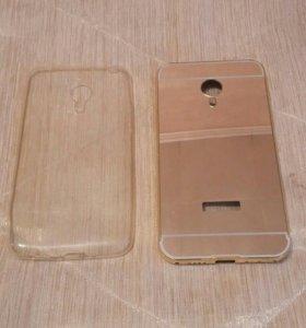 Телефон meizu mx4 pro