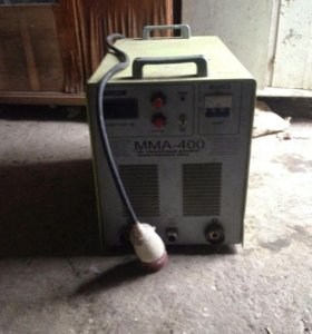 Электросварка 250 Ампер