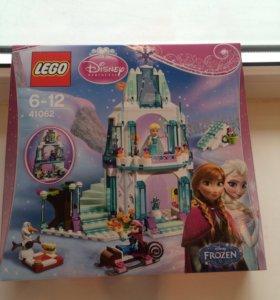 Лего 41062
