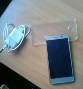 Huawei Honor 5A gold
