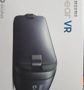 Очки вертуальной реальности Samsung Gear VR oculus