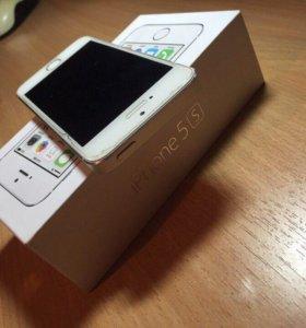 Продам или обменяю на айфон 6