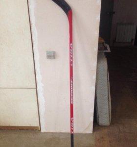 Клюшка для хоккея