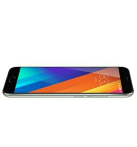 Meizu MX 5 32gb
