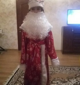 Прокат кастюмов .и платья на праздник в Ногире