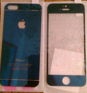 Продаю чехлы на iphone 5;5s.цена-100р.,,Анон ,, И