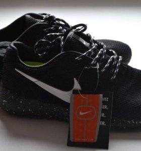Nike Roshe run