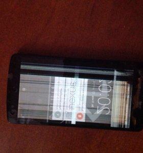 Nexus 5 16g