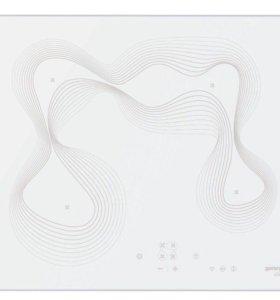 Варочная панель ECT680KR