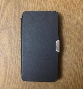 Чехол для iPhone 4s новый