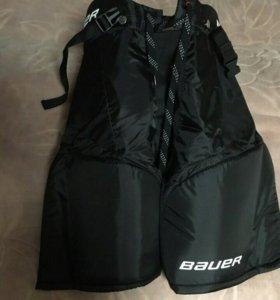 Хоккеиные шорты Bauer