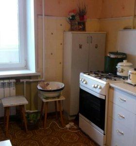 3-я квартира в Голутвине